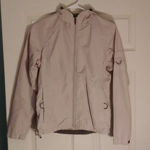 Columbia jacket (women's)